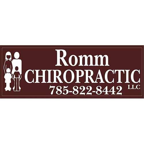Roman Chiropractic